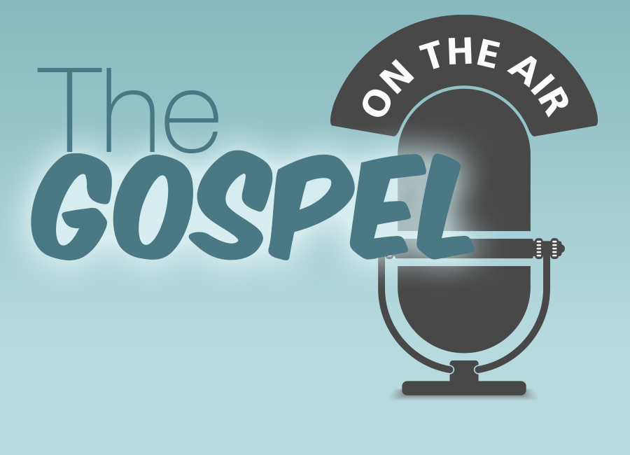 The Gospel On Air